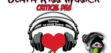 critical dks listen to your heart