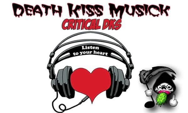 critical dks listen to your heart