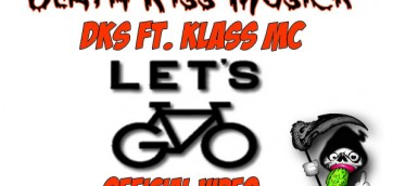 dks ft klass lets go