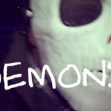 @DefloDKS #Demons Video