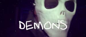 deflo-deathkissmusick-demons-620x264