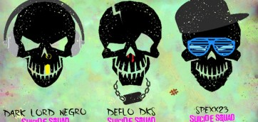 skrillex-ft-death-kiss-musick-purple-lamborghini-purple-push-bike-2
